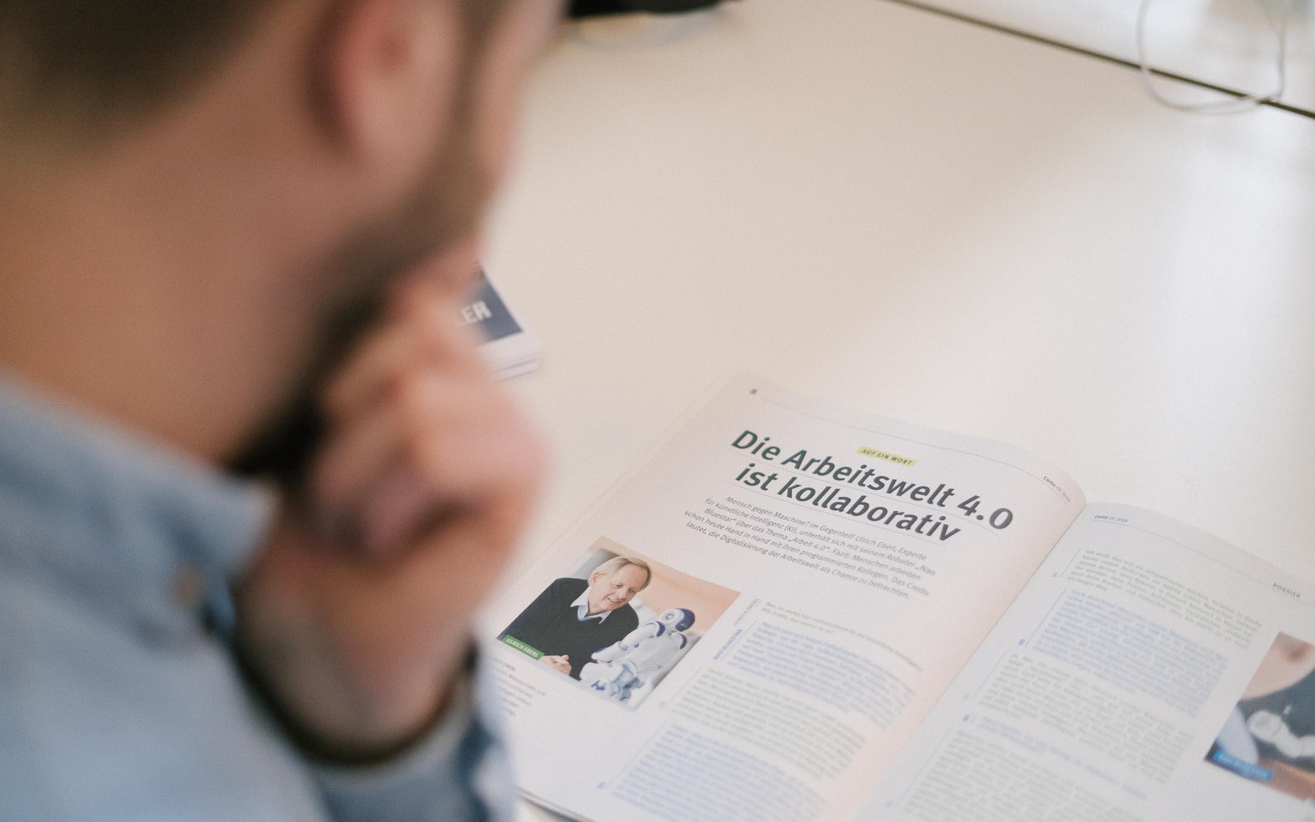 Die Arbeitswelt ändert sich, und wir als Öffentlichkeits-Agentur next im Frankfurter Bahnhofsviertel haben für alle Herausforderung im Bereich Social-Media-Marketing die passende Lösung parat.