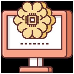 Workshops & Prozessoptimierung